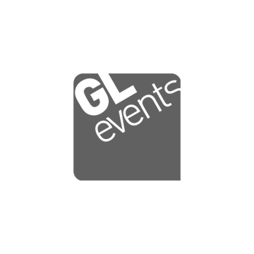 GLEvents.png