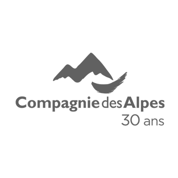 Compagnie Alpes.png