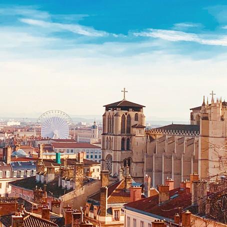Les propositions d'urgence de l'Alliance France Tourisme