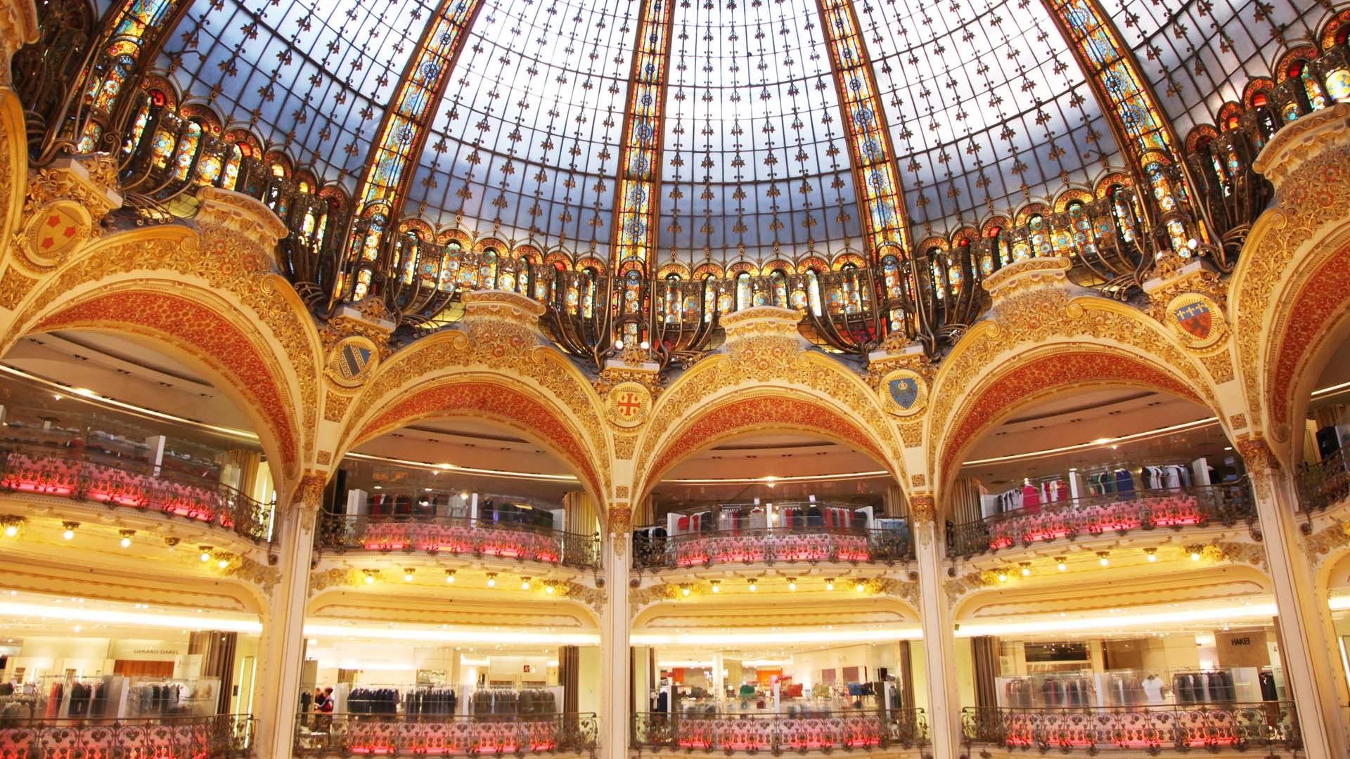 Galeries Lafayette 2.jpg