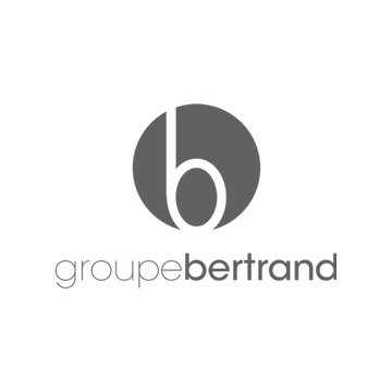 Groupe Bertand.png