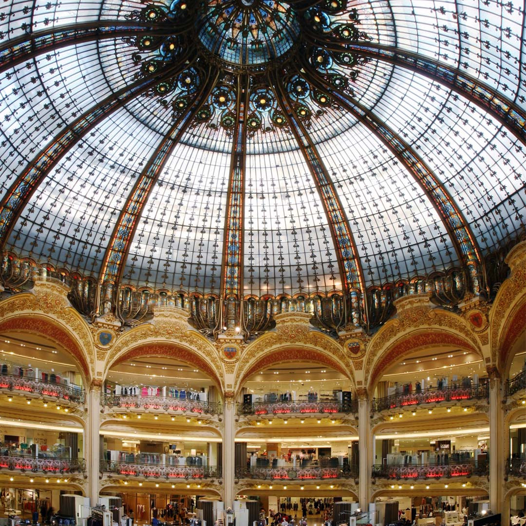 Galeries Lafayette 3.jpg