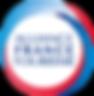 Logo AFT HD.png