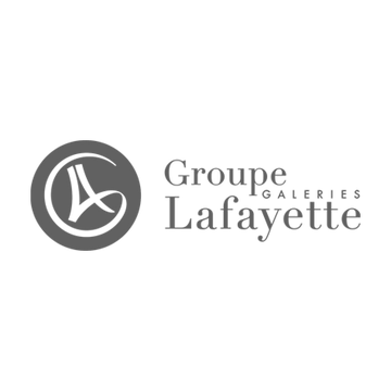 Groupe Lafayette.png