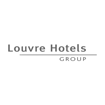 Louvre Hotels Group.png