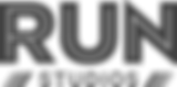 RUN_Studios_Logo_Stack_Inline.png