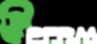 PFRM_logo_CMYK.png