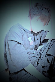 S__5144636.jpg