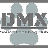 SOUND Crafting.jpg