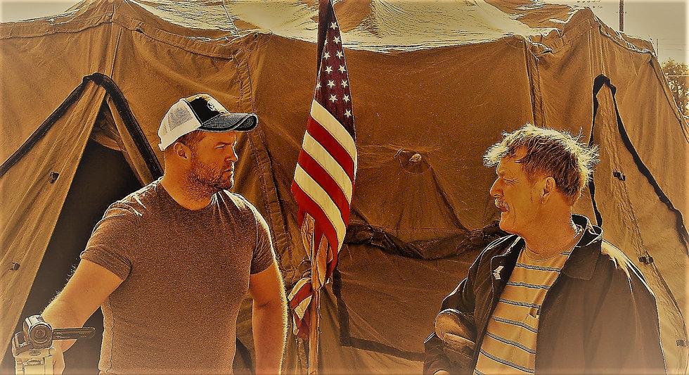 Vet Camp Tucson.jpg