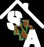 White letter logo.png