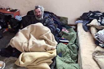 Homeless Man 1.jpg