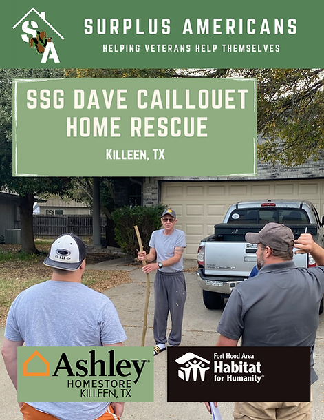 Dave Caillouet Home Rescue Booklet .png