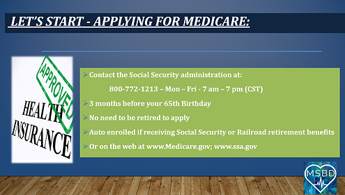 Applying for medicare May 2021 2.PNG