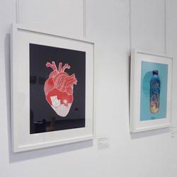Hearth Gallery