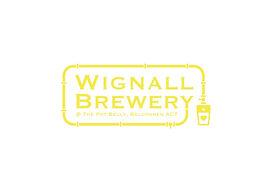 Wignall Brewery