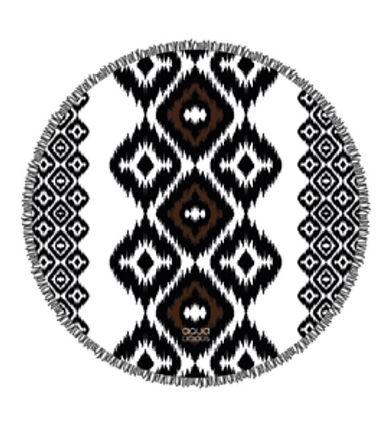 roundie aztec black.jpg