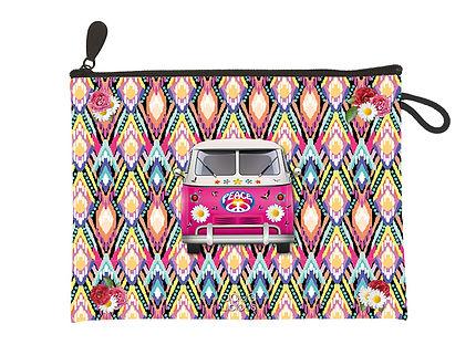 Clutch---Hippie-Van.jpg
