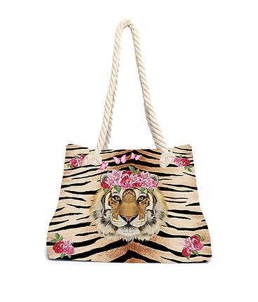 Bag Tiger Lily.jpg