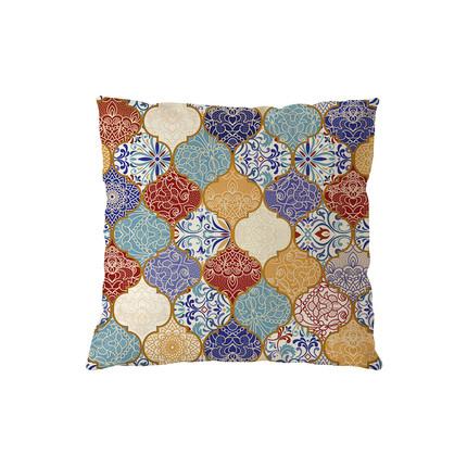 Kussen Ceramic tile.jpg