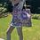 Thumbnail: Beachbag Ibiza