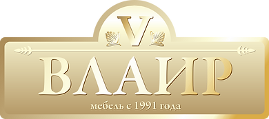 logo_vlair_gold.png