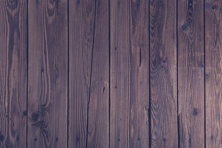 wood-2045379_1920_edited.jpg