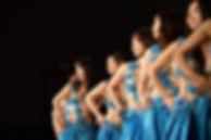 ベリーダンス 北九州 小倉 下関 八幡 折尾 山口県 福岡県 習い事 教室 マリカ フルーム 体験レッスン 舞踊 ステージ イベント ダンサー派遣 出演依頼 bellydance セクシー 華やか エジプト ダンス アラブ