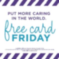free card friday.jpg