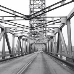 Golden Bridge - Sacramento, CA