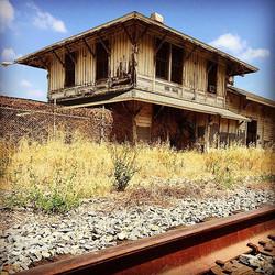 Depot in Saticoy, CA