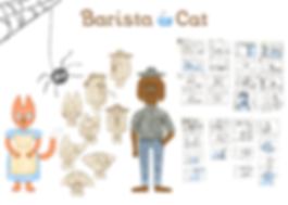 barista cat character sheet.png