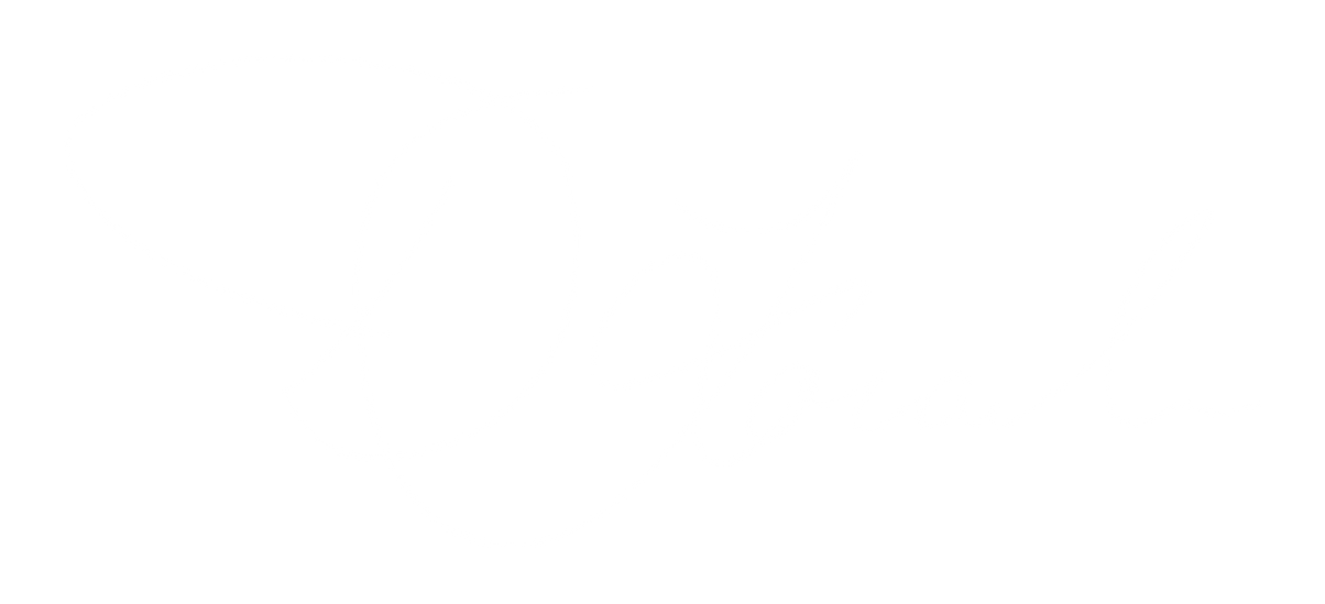 DKA_signature_WHITE.png