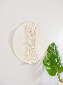 Circle tapestry woth tassles.jpeg