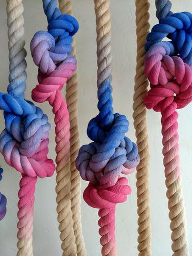 ropes for hotel art.jpeg