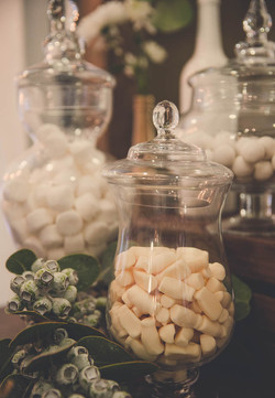 Curved Jar