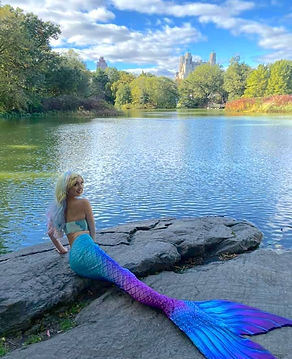 mermaidprincess.jpg