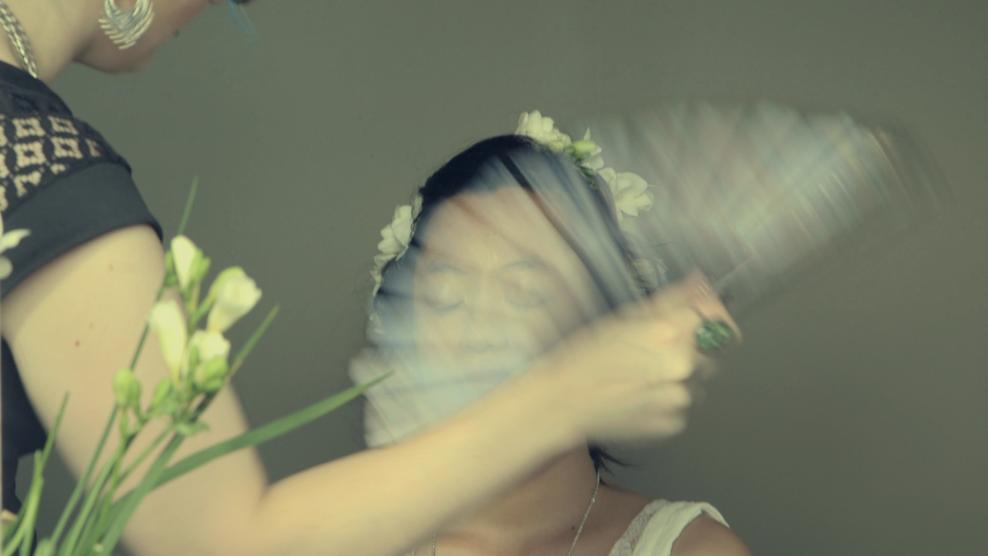 wedding_filmmaking_video-mariage_1500.pn