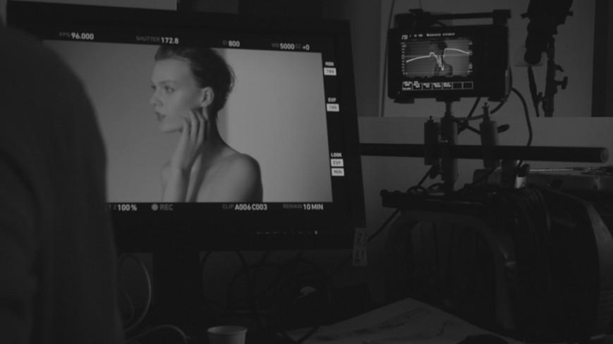 film-production_shisheido_making-of_2_ko