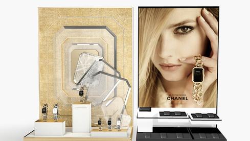 3D_chanel_la-montre-premiere_12_kokoro.j