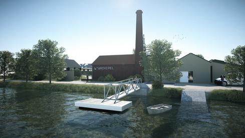 architecture_archipel-joigny_10_kokoro.j