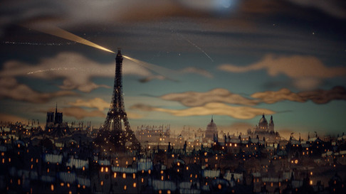 animation_film_paris_atelier-de-minuit_3