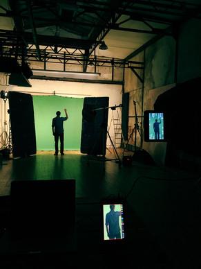 film-production_making-of_greenkey_3_kok