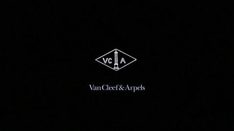 animation_dessin_van-cleef-and-arpel_0_k