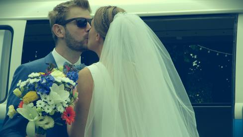 wedding_filmmaking_video-mariage_189.png