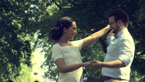 wedding_filmmaking_video-mariage_68.png