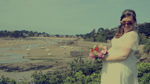 wedding_filmmaking_video-mariage_26.png