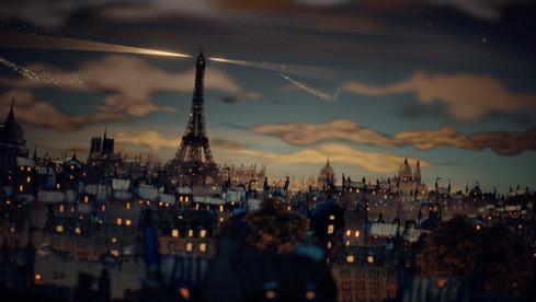animation_film_paris_atelier-de-minuit_1