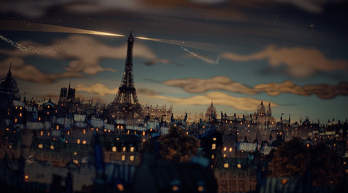 animation_film_paris_atelier-de-minuit_1
