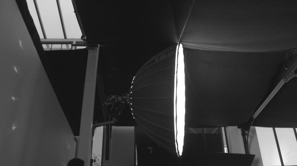 film-production_shisheido_making-of_5_ko